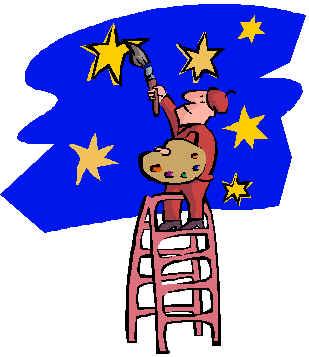 artist-star.jpg (309×357)